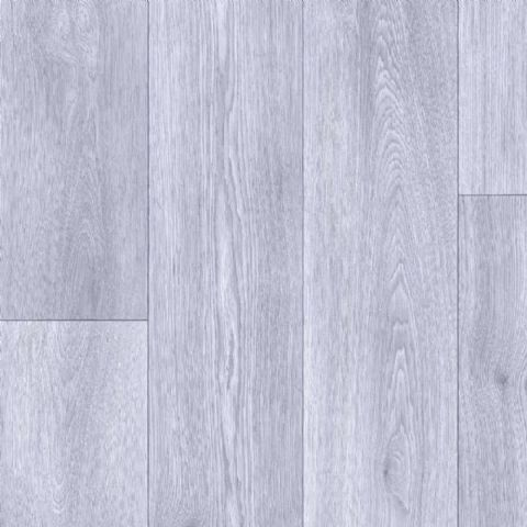 CFS Trend-Tex Arden Light Grey Oak